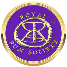 Royal Rum Society
